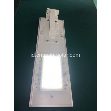 IP65 Integrated Solar Street Light 70W
