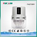 Funglan OEM Kenzo umidificador de água com purificador de ar do filtro