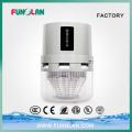 Funglan Кензо воды увлажнитель фильтр Очиститель Шайба