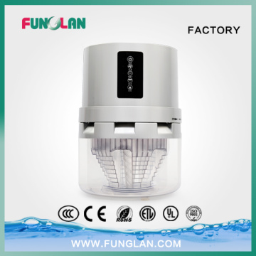 Funglan Kenzo Water Humidifier with Filter Air Purifier Cleaner