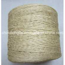 Hot Sale in China PE String Hay Bale Twine