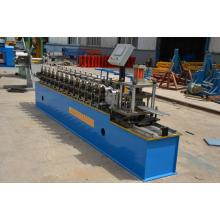 Shutter Door Cold Forming Machine