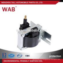 WAB Auto Teile OEM 7702218586 Zündung Spule für RENAULT