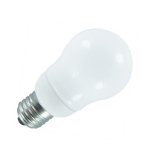 ES-Ball 519(A19)-Energy Saving Bulb