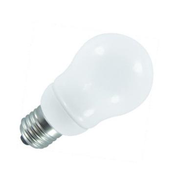 ES-Ball (A19) 519-bulbo ahorro de energía