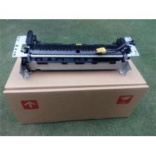 RM2-5425 para HP ProM402 M403 M426 M427 Fuser Nova qualidade