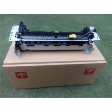 New RM2-5425 HP M401 M402 M403 Fuser Unit