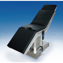 Approved Medical Electrical Surgical Electrical Operating Table