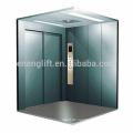 Neueste Entwurfsqualitätswaren Aufzugpreis