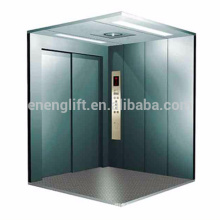Newest design high quality goods elevator price