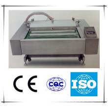 Automatic Vacuum Packing Machine/Slaughtering Equipment/Poultry Slaughter Equipment