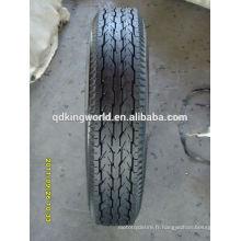 pneu de moto de Dubaï