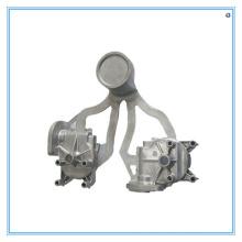 High Quality Aluminum Die Casting Accessoires