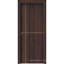 Türen, WPC Tür, Innentür (Kl27)