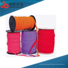 Factory Customizes Eco-friendly Durable Multipurpose High Quality bias tape