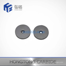 Ungrounded 1mm Hole Cemented Carbide Nozzles