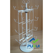 Counter Spinning Mug Rack (PHY135)