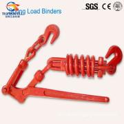 Rigging Hardware Indirect Forged Spring Load Binder