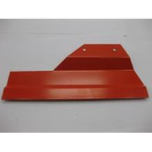 Индивидуальные штампованные детали из листового металла