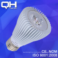 Светодиодные лампы DSC_8064