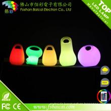 Wireless Control LED Lantern Light