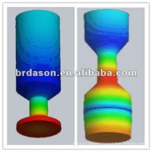 Ultrasonic Welding Horn/ Sonotrode