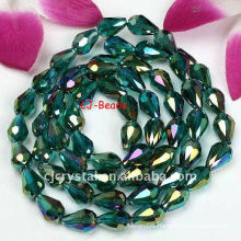 Crystal Beads,glass beads drops