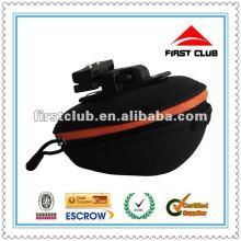 bicycle bag bike accessory cycle bag 001A