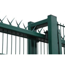 PVC Coated Wall Spike High Quality