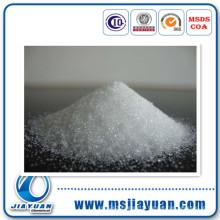 Monohydrate en vrac / acide citrique anhydre avec la haute pureté 99.5% min