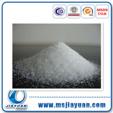 Bulk Monohydrate / Anhydrous Citric Acid with High Purtiy 99.5%Min