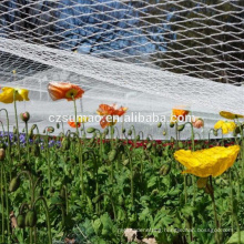 Newest new products trap a bird netting cage
