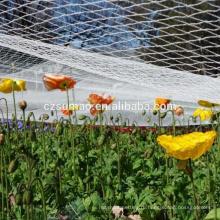 Отличное качество горячая распродажа большой размер сетки птица сетки