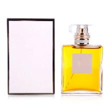 Стеклянный парфюм OEM / ODM с высоким качеством и оригинальной упаковкой