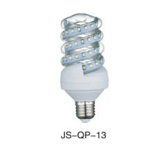 New Product Energy Saving Lamp/Light Bulb