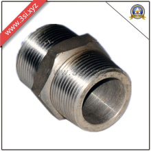 ANSI B 16.11 Forged Pipe Nipple (YZF-L132)