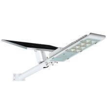 Solar Street Lamp Garden Street Light para venda