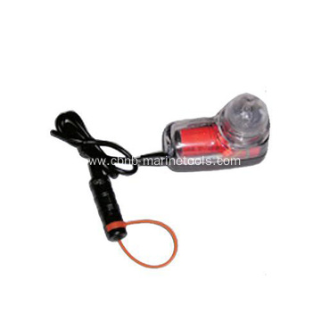 Hot sale solas life jacket light