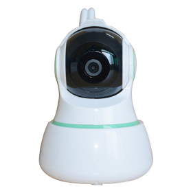 Draadloze Home Security Camera's Recorder te koop