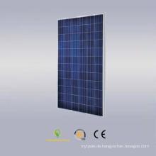 310 Watt polykristallines Solarpanel