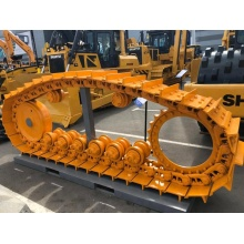 D85/D80  undercarriage spare parts track shoe assembly