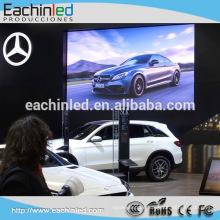 Innen führte P3 P4 SMD-Modul / LED Videowandpreis / -ereignis LED-Wand
