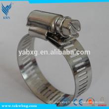 Tuyau hydraulique en acier inoxydable en acier inoxydable à vendre