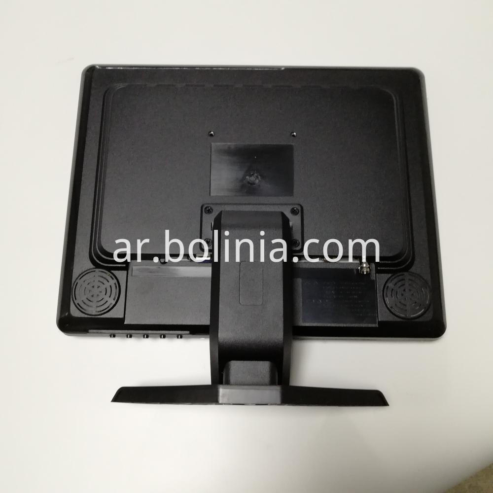 15 Inch Lcd Display 2