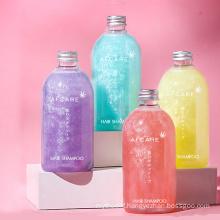 OEM ODM Wholesale Private Label Shampoo Hair Care Gilt Amino Acid Shampoo