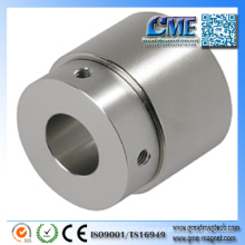 Flexible Shaft Coupling Pump Coupling Power Coupling