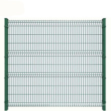 fence wholesale best price triangle garden fence