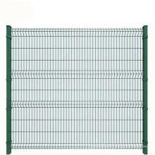 забор оптом лучшей цене треугольник забор