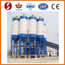 Asphalt Storage Silo, Cement Storage Silo 2016 new design