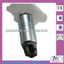 Pompe à carburant pour moteur automobile ZE45-13-351Z